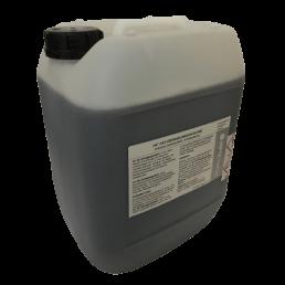 Снимка на Концентриран почистващ препарат за тежки замърсявания - HC HO-Reinigungssäure 10 л.