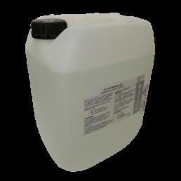 Снимка на Дезинфекциращ препарат за премахване на мухъл - HC Schimmel-Ex 10 л.
