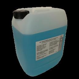 Снимка на Почистващ препарат за стъкла - HC Fensterklar S 10 л.