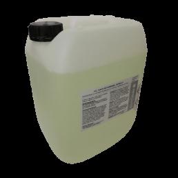 Снимка на Концентриран почистващ препарат за премахване на мухъл и плесен - HC Anti-Schimmel-Spray 10 л.