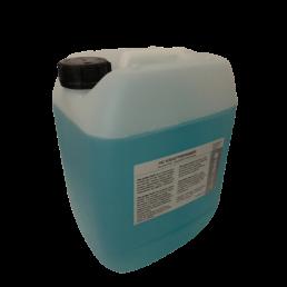 Снимка на Универсален почистващ препарат - HC Kraftreiniger 10 л.
